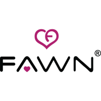 fawn_logo