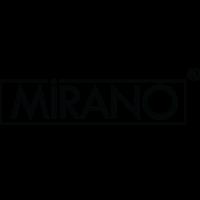 mirano_logo